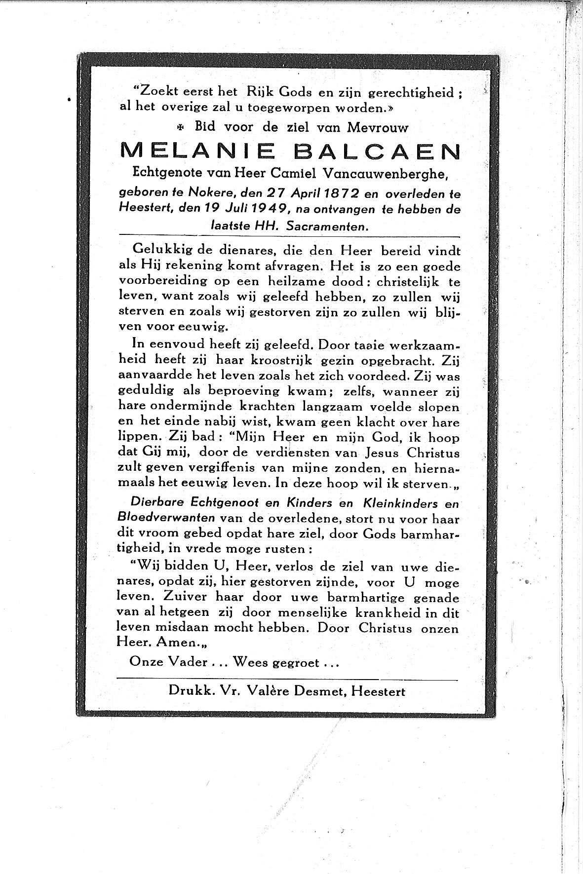 Melanie(1949)20101007092231_00022.jpg
