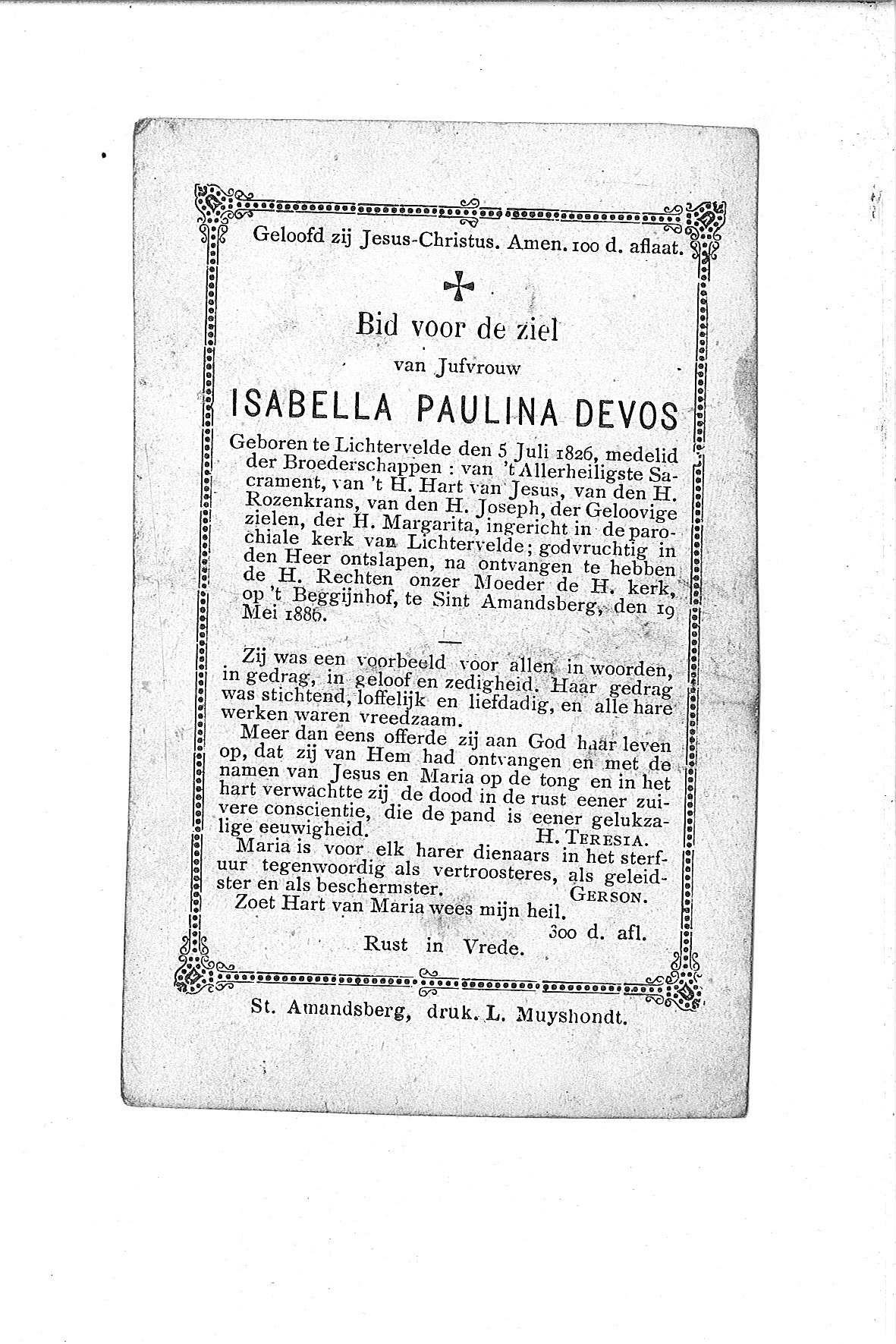 Isabella Paulina (1886) 20120301151739_00106.jpg