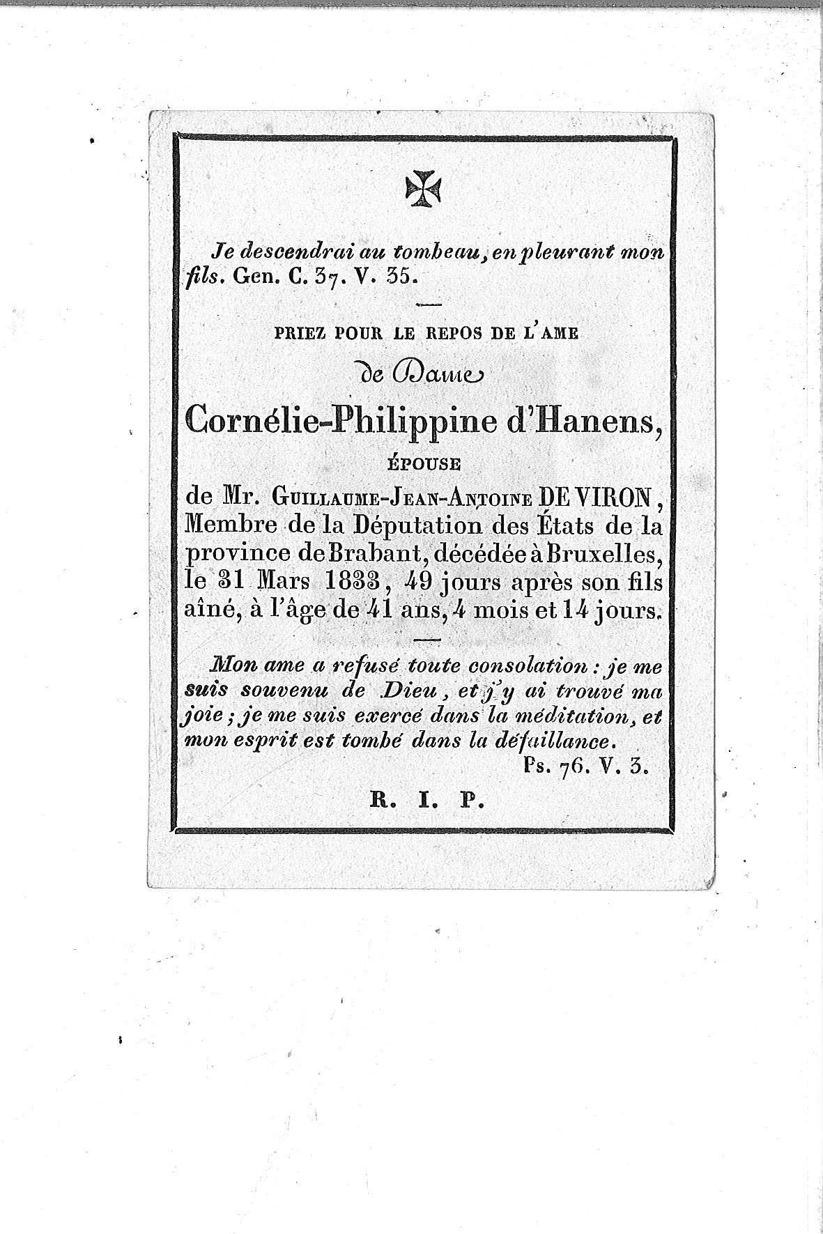 Cornélie-Philippine-(1833)-20120919084524_00025.jpg
