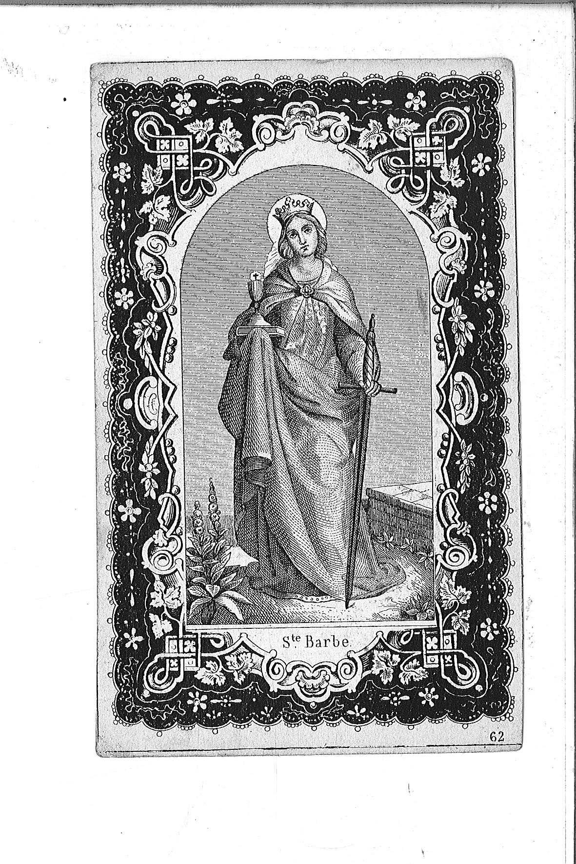 Nathalia Eulalia(1860)20140814152458_00032.jpg