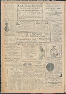 Gazette van Kortrijk 1916-05-27 p4