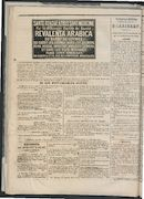 L'echo De Courtrai 1873-12-14 p8