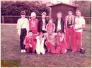 Jeugdkampioenschappen MOL 1982.jpg