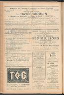 L'echo De Courtrai 1910-10-09 p6