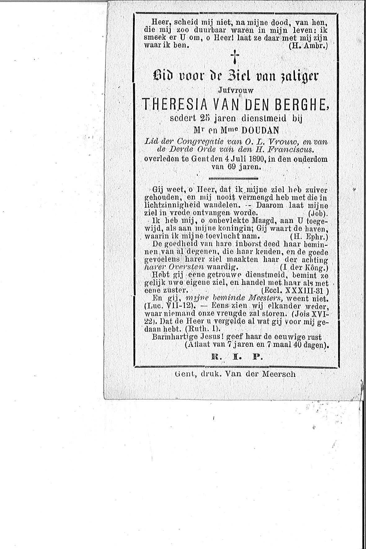 Theresia(1890)20150805121003_00156.jpg