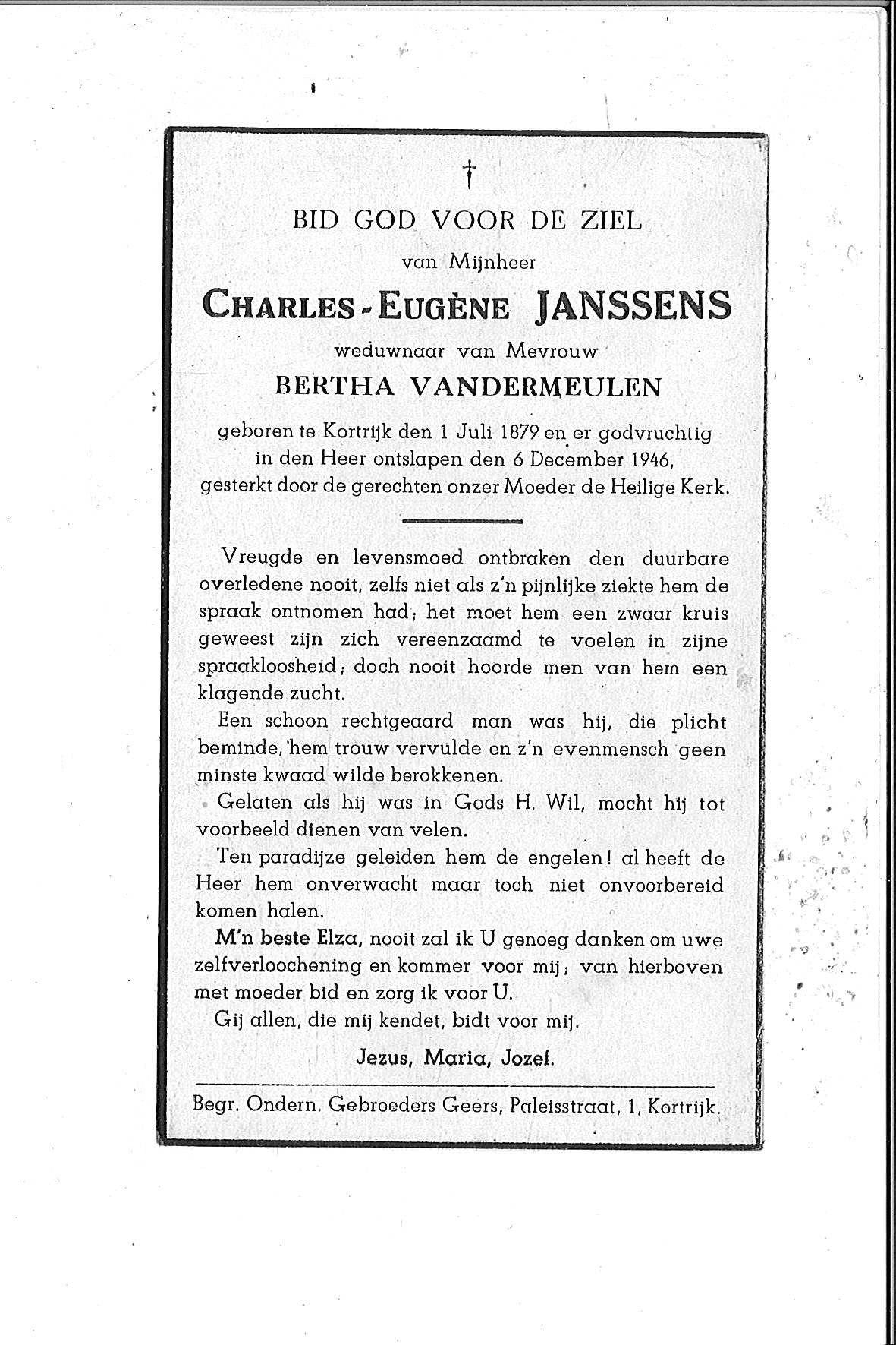 Charles-Eugène(1946)20150323095338_00057.jpg