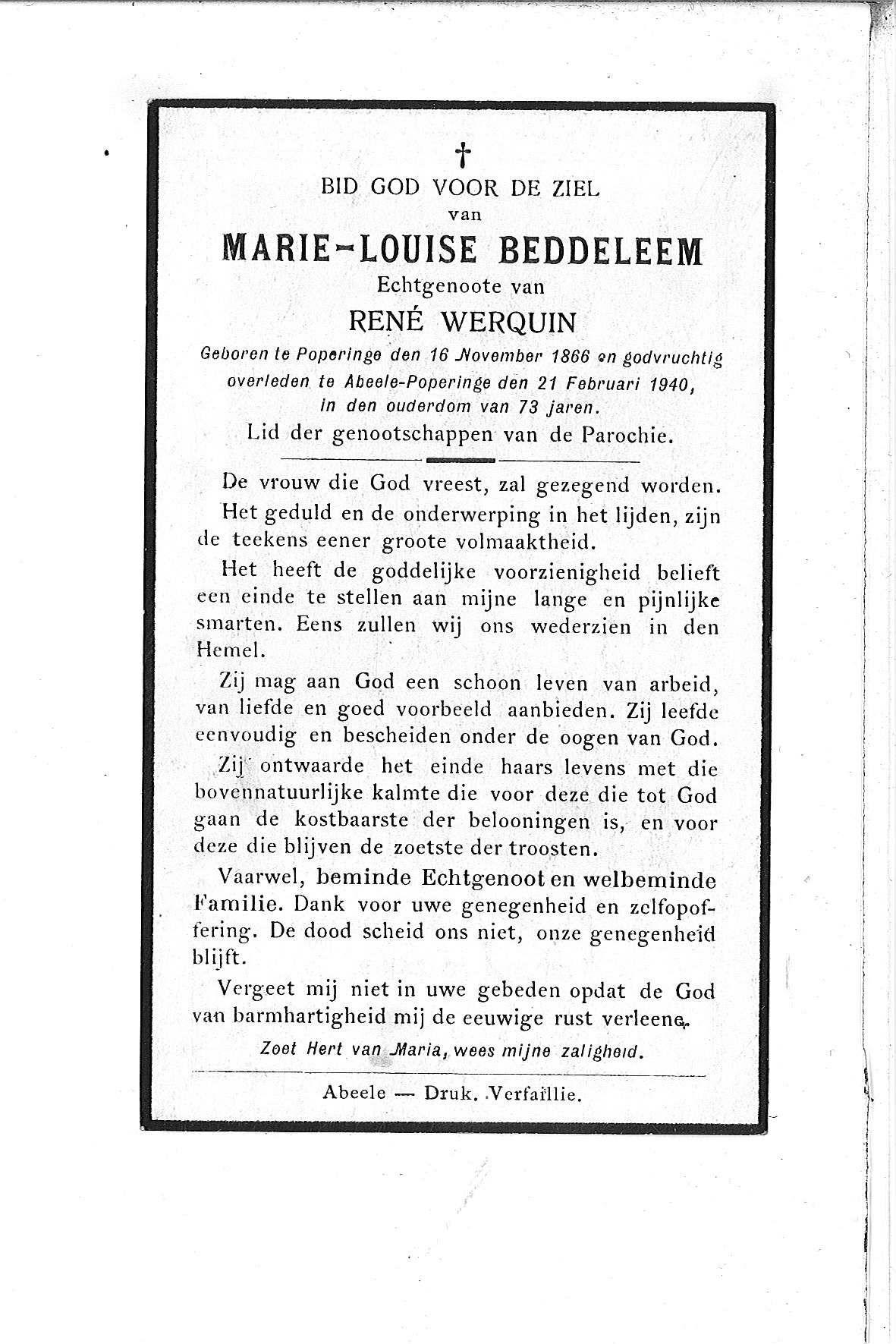 Marie-Louise(1940)20101125100742_00024.jpg