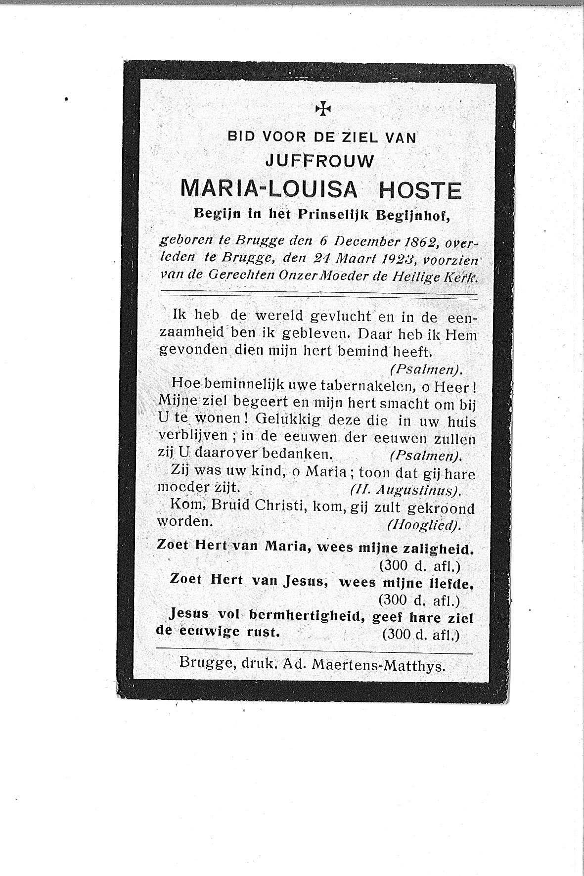 Maria-Louisa(1923)20120530124803_00038.jpg