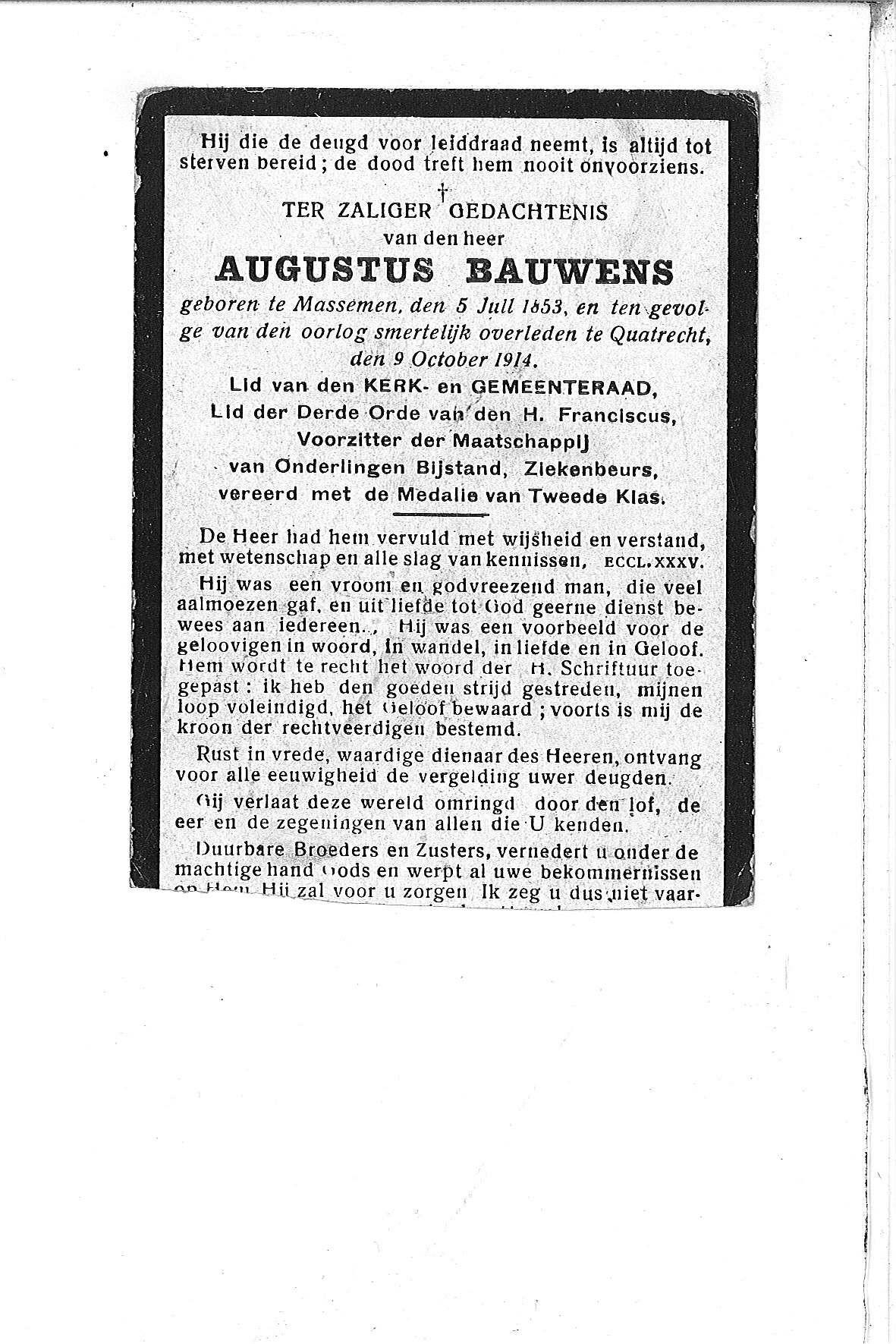 Augustus(1914)20101026093432_00013.jpg