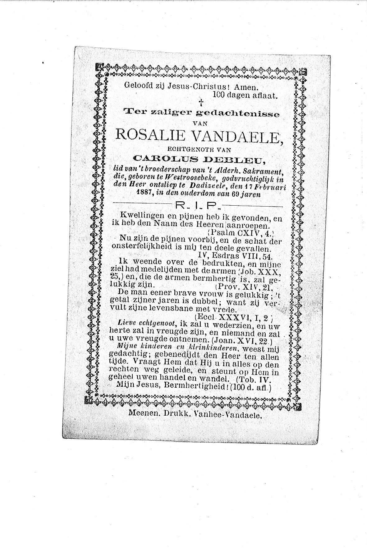 Rosalie(1887)20091211103320_00016.jpg
