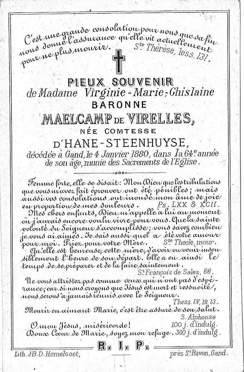 Virginie-Marie-Ghislaine-(1880)-20120919084524_00020.jpg