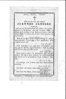 Joannes(1894)20150309102402_00035.jpg