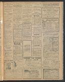 Gazette Van Kortrijk 1910-01-02 p3