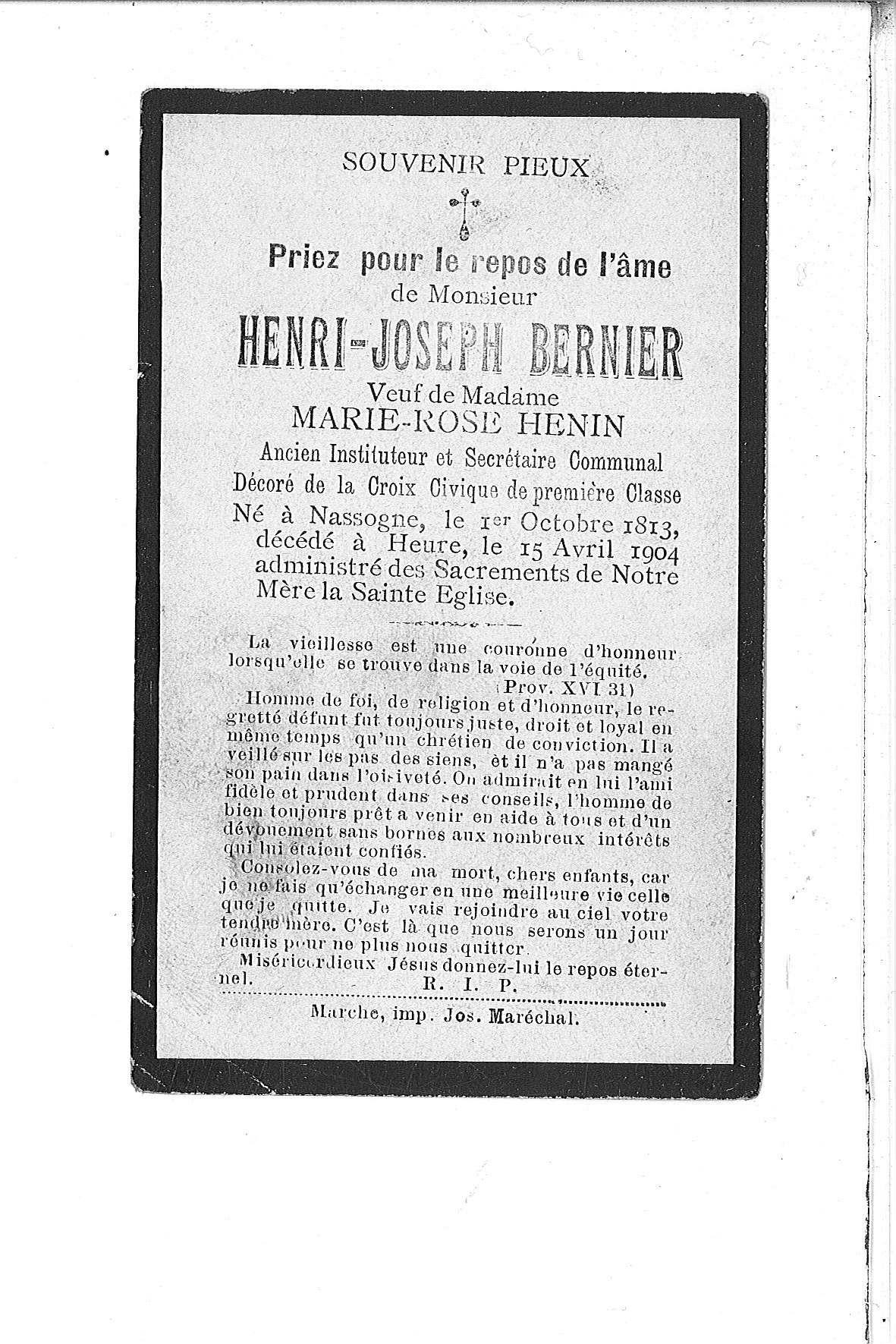 Henri-Joseph(1904)20110114142811_00022.jpg