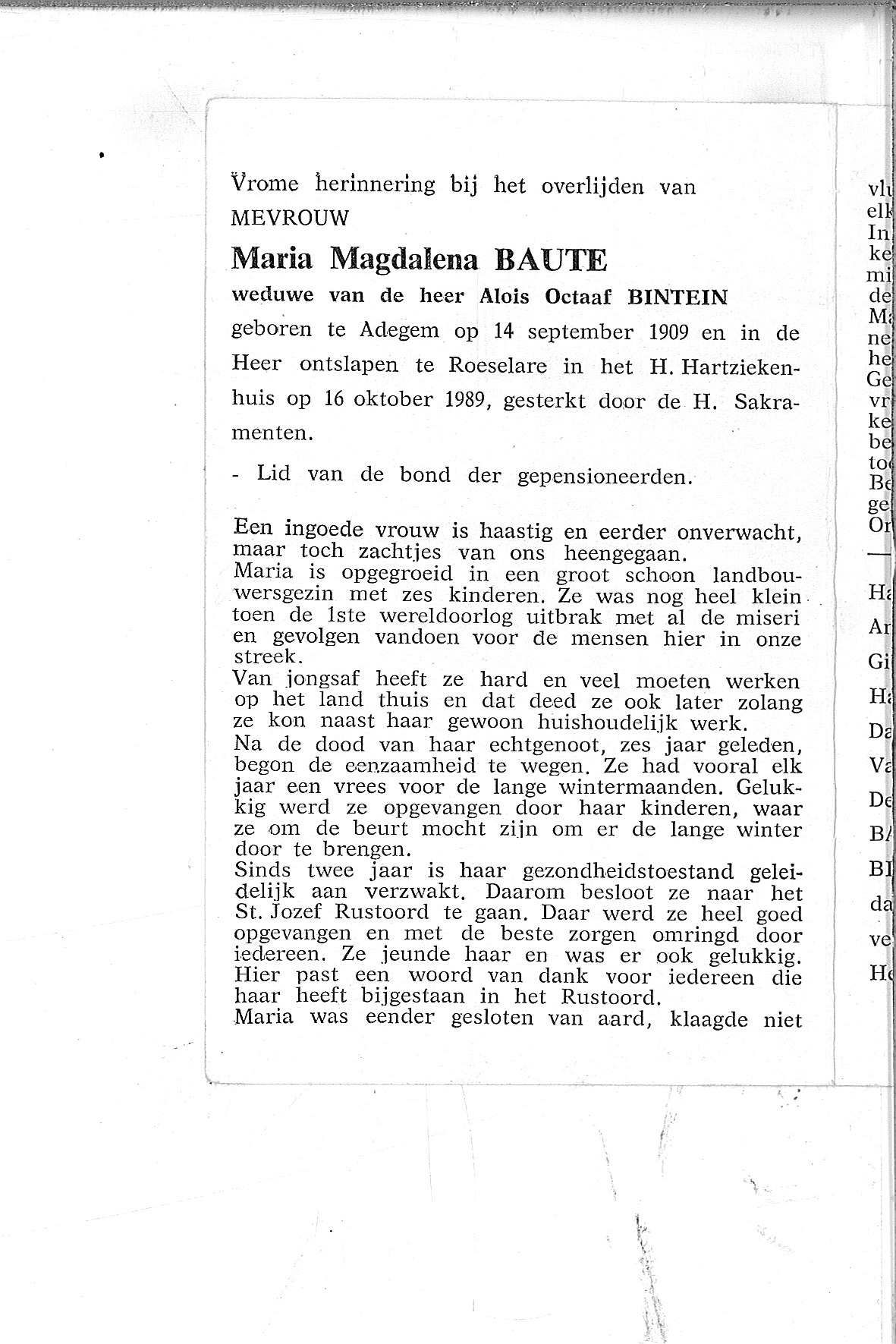Maria-Magdalena(1989)20130828105443_00113.jpg