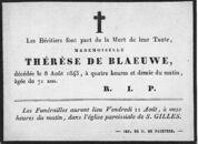 Thérèse-(1843)-20120912094038_00094.jpg