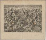 Westflandrica - De slag bij Nieuwpoort