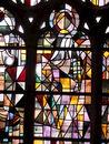 Glasramen Onze-Lieve-Vrouwekerk (11).JPG