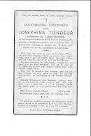 Josephina(1943)20140919084316_00046.jpg