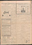 Het Kortrijksche Volk 1929-06-09 p4