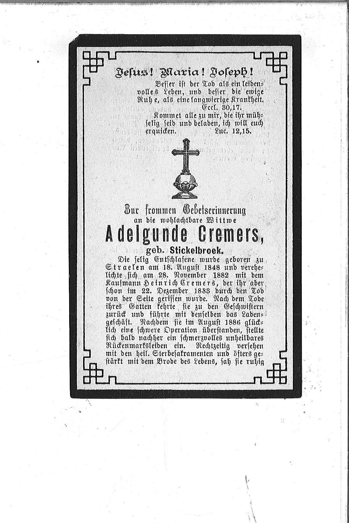 Aldegunde(1887)20140616101855_00038.jpg