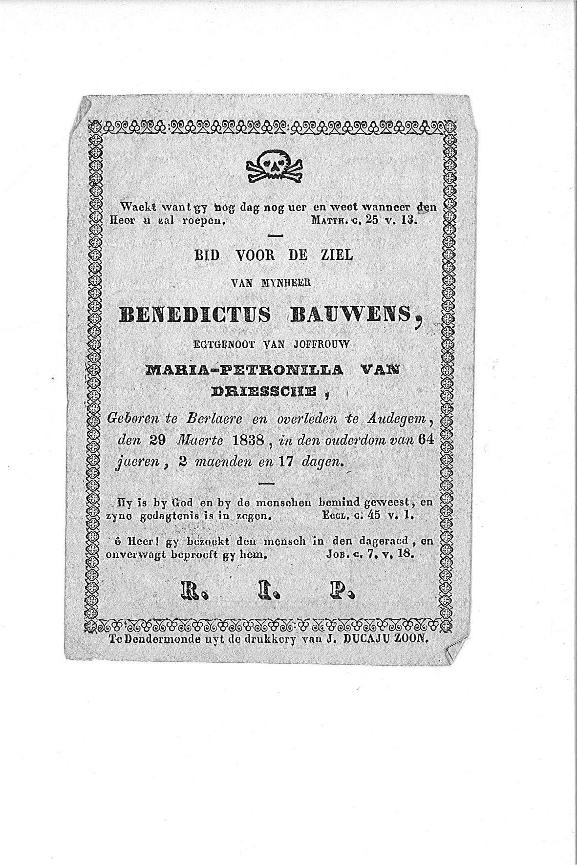 benedictus-20090115103141_00044.jpg