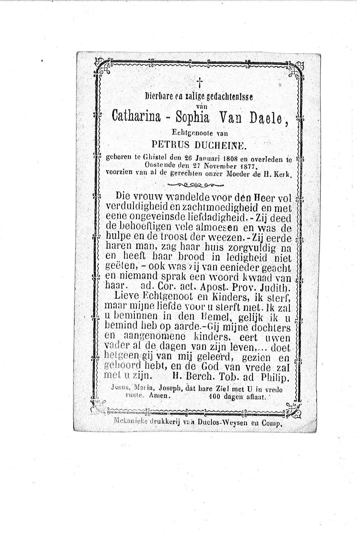Catharina-Sophia(1877)20091211101053_00003.jpg