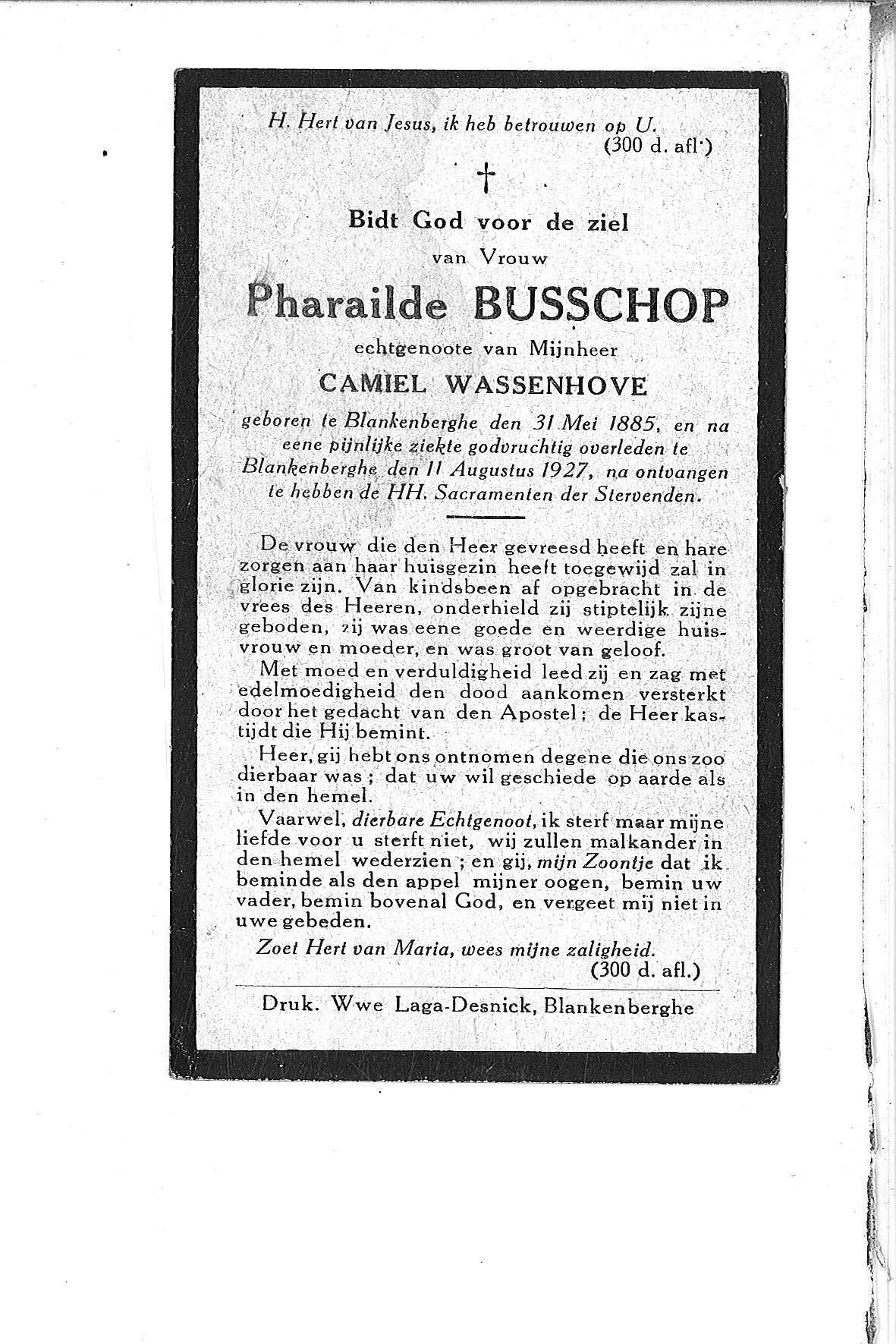 Pharailde (1927) 20110905101454_00023.jpg