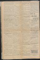 Het Kortrijksche Volk 1914-09-27 p4