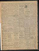 Gazette Van Kortrijk 1911-01-01 p3