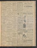 Gazette Van Kortrijk 1910-07-14 p3