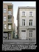 Schuddevisstraat