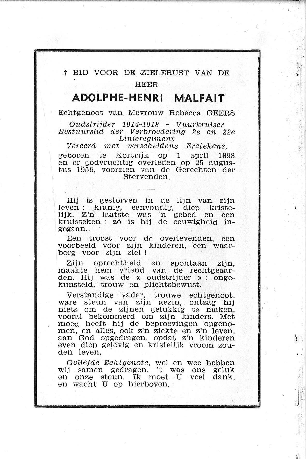 Adolphe-Henri(1956)20111121154356_00005.jpg