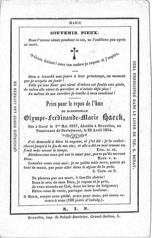 Olympe-Ferdinande-Marie-(1854)-20121011164607_00012.jpg