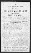 Adelaïde Verhaeghe