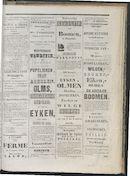 L'echo De Courtrai 1864-11-18 p3