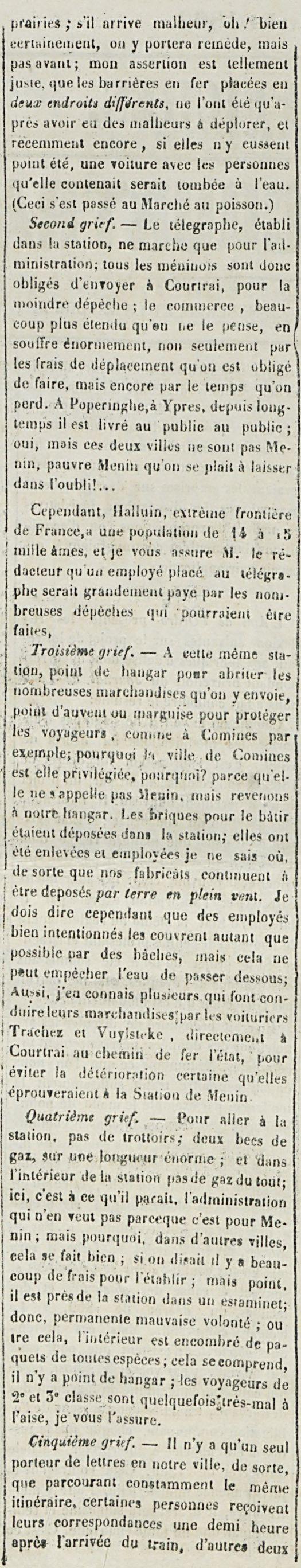 Nouvelles Locales-2