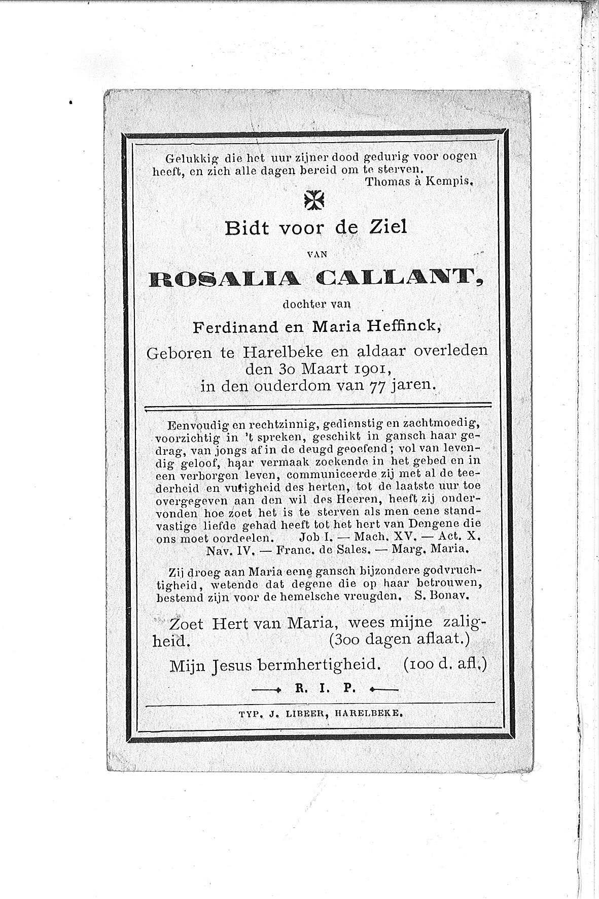 Rosalia (1901)20101105093357_00056.jpg