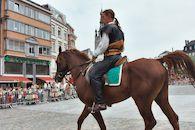 Paardt03