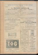 L'echo De Courtrai 1910-07-07 p4