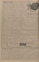 Kortrijksch Handelsblad 29 oktober 1946 Nr87 p4