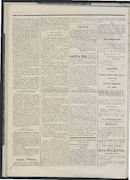 L'echo De Courtrai 1873-06-29 p2