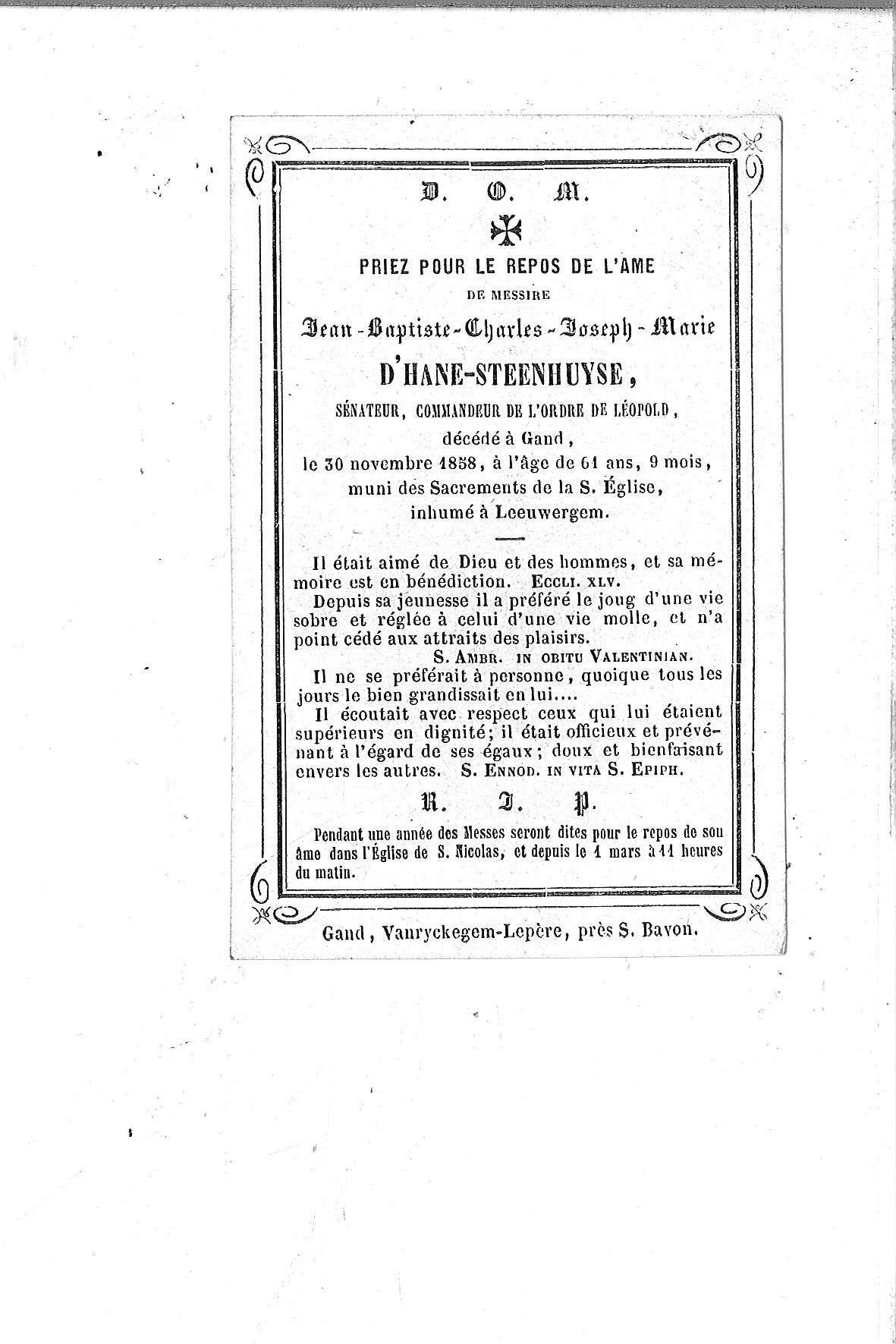 Jean-Baptiste-Charles-Joseph-Marie-(1858)-20120919084524_00017.jpg
