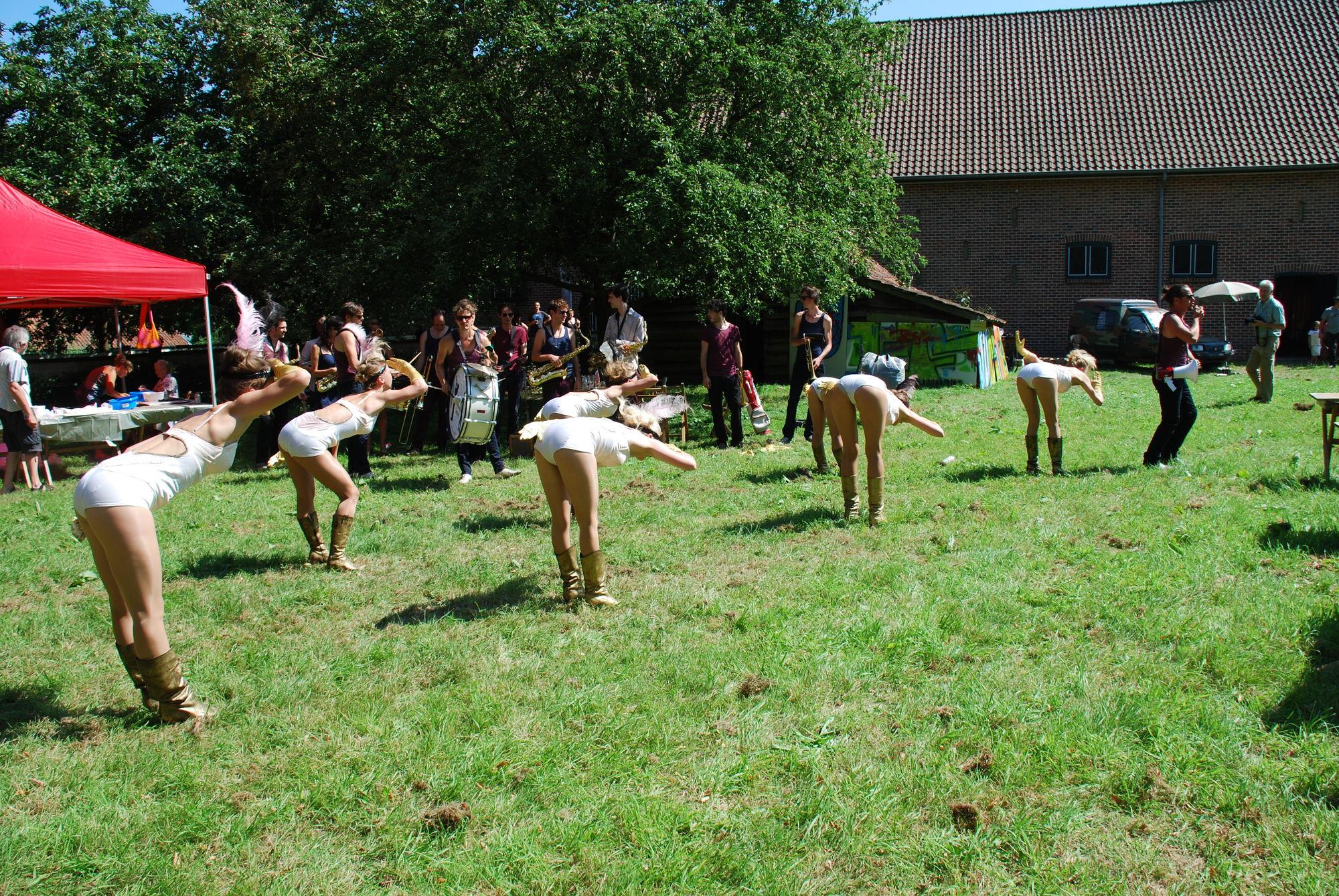 Festivaldag 2012 080