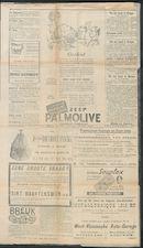 De Leiewacht 1925-04-25 p5