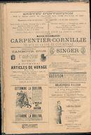 L'echo De Courtrai 1896-08-23 p4