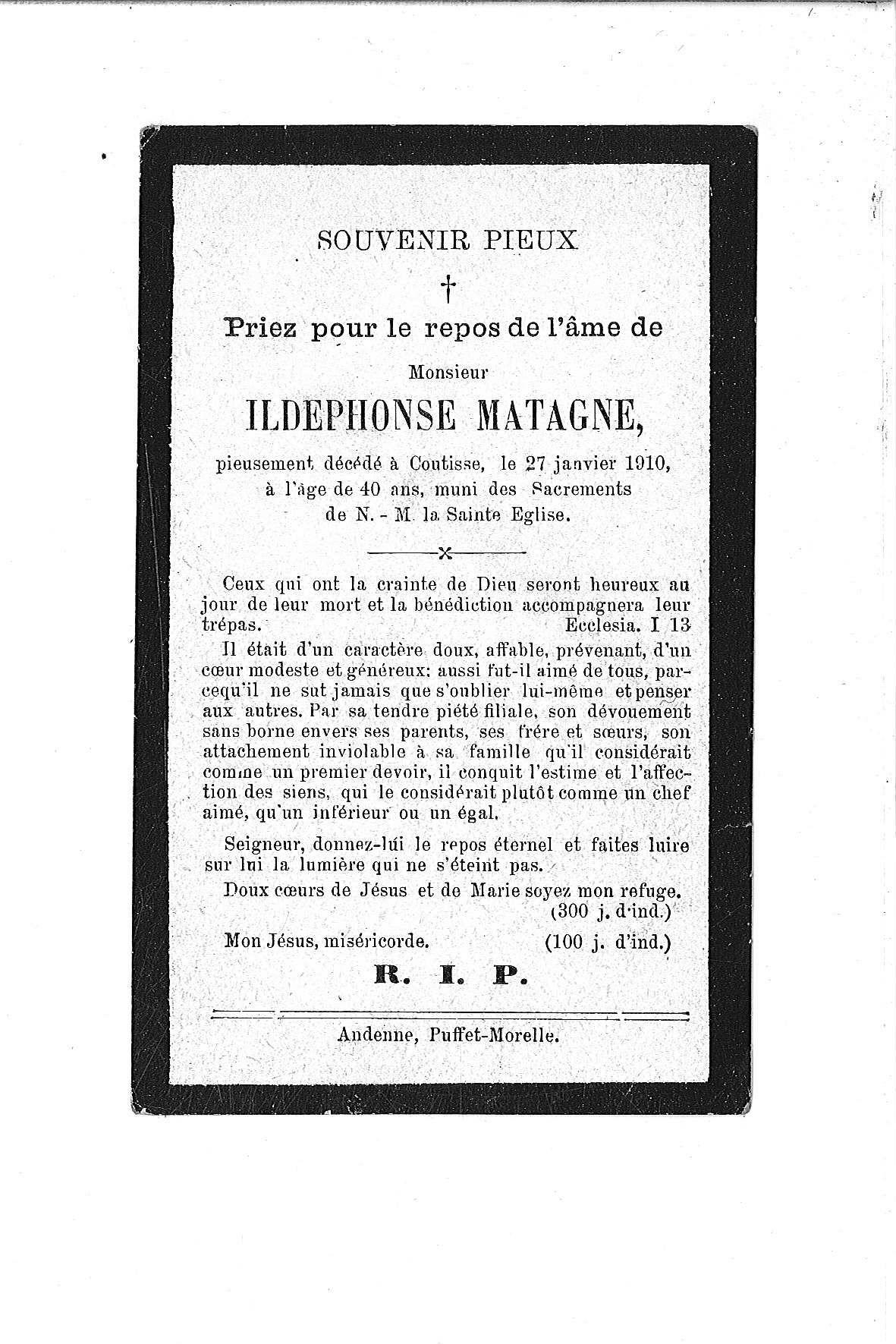 Ildephonse(1910)20120227085536_00052.jpg