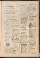 L'echo De Courtrai 1900-12-02 p5