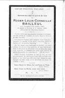 Roger-Louis-Corneille(1930)20101005105228_00001.jpg