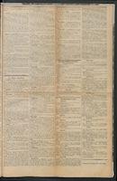 Het Kortrijksche Volk 1914-04-05 p3